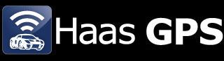Haas GPS